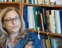 Entrevues LMD (Pilote) : La charte des valeurs québécoises selon Pauline Côté
