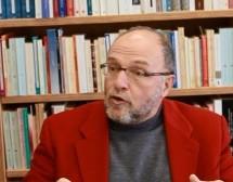 Entrevues LMD : Revue de l'année 2013 selon Gilles Routhier