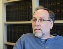 Entrevues LMD : La charte des valeurs québécoises selon Robert Mager