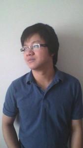 Phuoc Thien Tran3