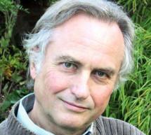 Le biologiste athée Richard Dawkins offrira sa voix dans un opéra
