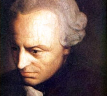 La théorie philosophique de la religion d'Emmanuel Kant