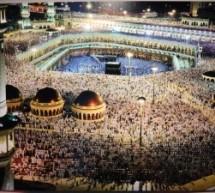 Indonésie : le ministre de la Religion soupçonné de corruption dans l'organisation de pélerinages à la Mecque