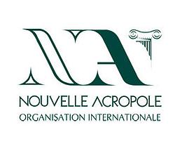 260px-Nouvelle_Acropole