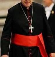 La réforme administrative du Vatican : pas avant 2015