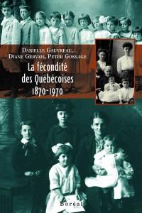 Gauvreau_et_al_La_fécondité_des_québécoises