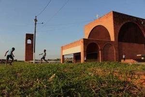La-premiere-eglise-au-monde-baptisee-Saint-Jean-Paul-II-est-bresilienne_article_main