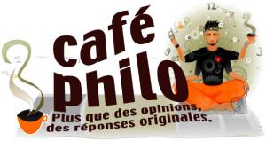 SignCaféPhilo21