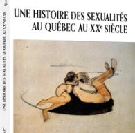 L'émergence d'une sexologie québécoise – Partie 1