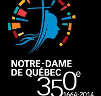 En images : Inauguration de l'exposition Le Trésor de Notre-Dame