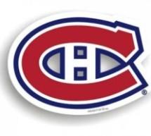 La religion du hockey et des Canadiens de Montréal
