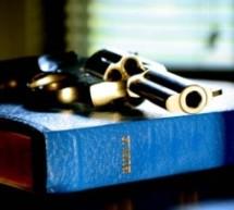 Des personnalités « croyantes ou agnostiques » signent un manifeste contre la violence « usurpant la foi »