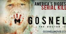 Une campagne réussie pour un film sur le controversé médecin Kermit Gosnell