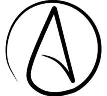 Des Américains prêts à voter pour un président athée