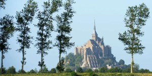 3447115_3_b1e0_les-questions-d-acces-au-mont-saint-michel_2b2117087435cefa9180137cf8288ce3