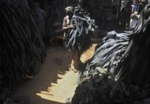 Une Soudanaise risque la mort pour apostasie