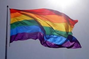 799998-pavel-lebedev-evoque-homophobie-galopante