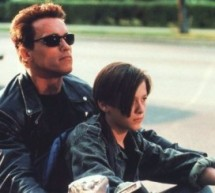 Humour : Terminator et Jésus