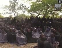 Des leaders africains déclarent la « guerre » à Boko Haram