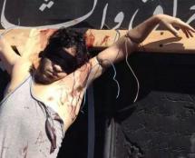 Rapports de violations de liberté religieuse en Syrie et huit autres pays