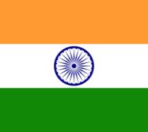 Nationaliste et religieuse, la nouvelle Inde