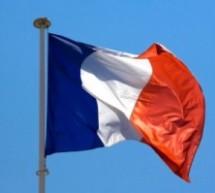 Les chrétiens de France appelés à veiller pour la paix avant l'arrivée du pape en Israël