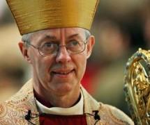 L'Église d'Angleterre en campagne contre l'intimidation sur la différence sexuelle