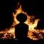 Judaïsme : Lag BaOmer