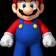 Nintendo, un complot juif?