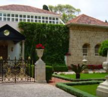 Dimanche 29 mai – Foi bahá'íe : Ascension de Bahá'u'lláh
