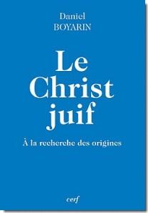 Boyarin_Christ_Juif