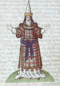 hebreux