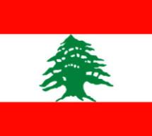 En Israël, le patriarche maronite célèbre une messe devant les bannis du Liban