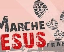 Marche pour Jésus : la manifestation des « fiertés évangéliques » organisée dans cinq villes