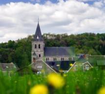 Comment des églises trouvent l'abondance en des temps difficiles