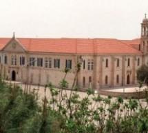 Liban : une rencontre interreligieuse sur le modèle des rencontres d'Assise