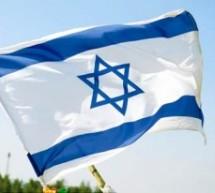 Jeudi 12 mai – Judaïsme : Yom Haatsmaout