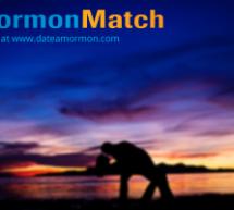 Le site de rencontre Mormon Match en justice