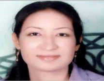 Une enseignante copte condamnée à 6 mois de prison pour « insulte à l'islam »