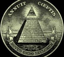 Un français sur cinq croirait en l'existence des Illuminati