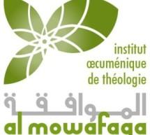Le Maroc propose de former des chrétiens à l'islam