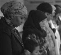 Islam : Lailat al Bara'ah