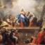 Christianisme : Pentecôte