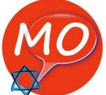 Qu'est-ce qu'un juif « modern-orthodox » ?