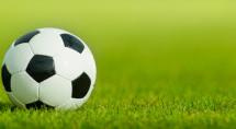 De la Coupe du monde à la coupe du kiddoush