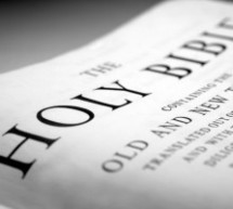 La Bible bientôt en langue ifê