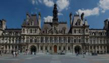 Ramadan : Hidalgo maintient les célébrations de la mairie de Paris