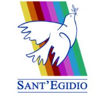 À Sant'Egidio, le pape François cherche à réveiller une « Europe fatiguée »