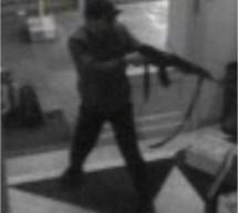 Tuerie au Musée juif de Bruxelles : un suspect français arrêté à Marseille