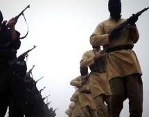 En Irak, les djihadistes lancent un ultimatum aux chrétiens de Mossoul
